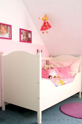 Kinderbett2
