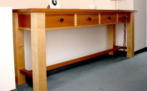 SideboardC1